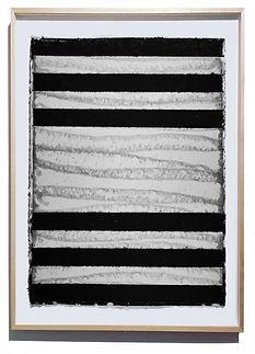 Blk-Bars-Silver-I-PP-WSW-framed.jpg