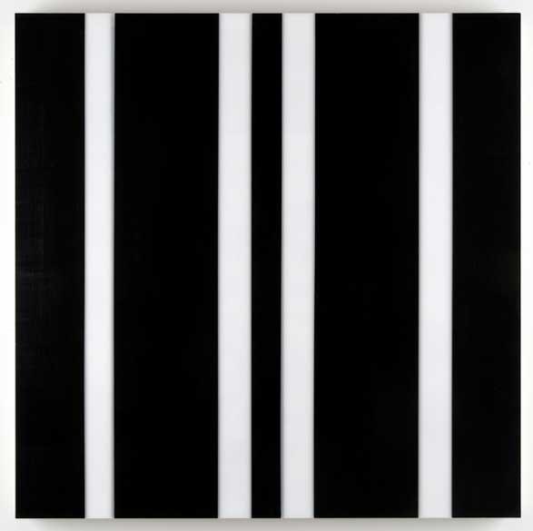 Shadow Blk Column