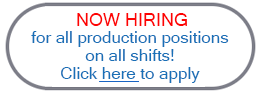 hiring-button.png