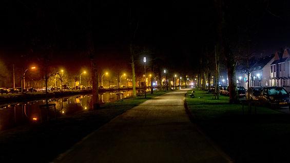 Death In Bruges_1245167902_v2.jpg