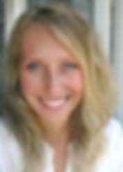 Kathrin Struber.jpg
