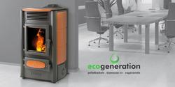 Ecogeneration-Pasian