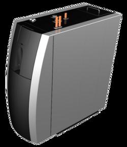 Biomatic40-Cutout-TRANSP-H350-259x300