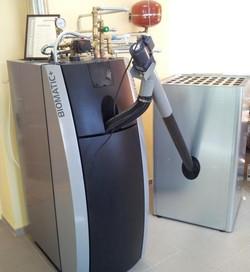 Biomatic-met-FP450