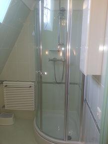 badkamer steenweg.jpg