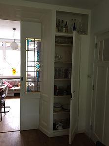 glasinlood deuren1.jpg