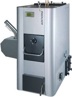 Ariterm-BiocompPX-Cutout-Transp-H350