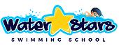 Water Stars - Logo.png