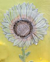 sunflowers2 (1 of 1).jpg
