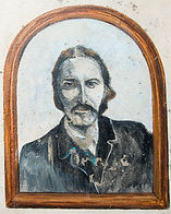mural (1 of 1)-2.jpg