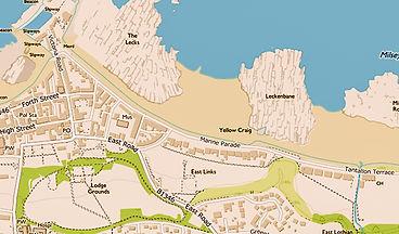 map (1 of 1).jpg
