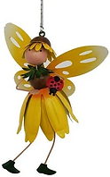 sunflowers 3.tif