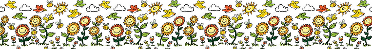 sunflowers 5.png