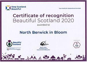 KSB certificate.jpg