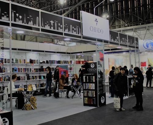 Fachada Chiado Bienal 2018.jpg