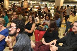 Evento Literário