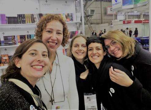 Equipe Chiado e eu Bienal 2018.jpg