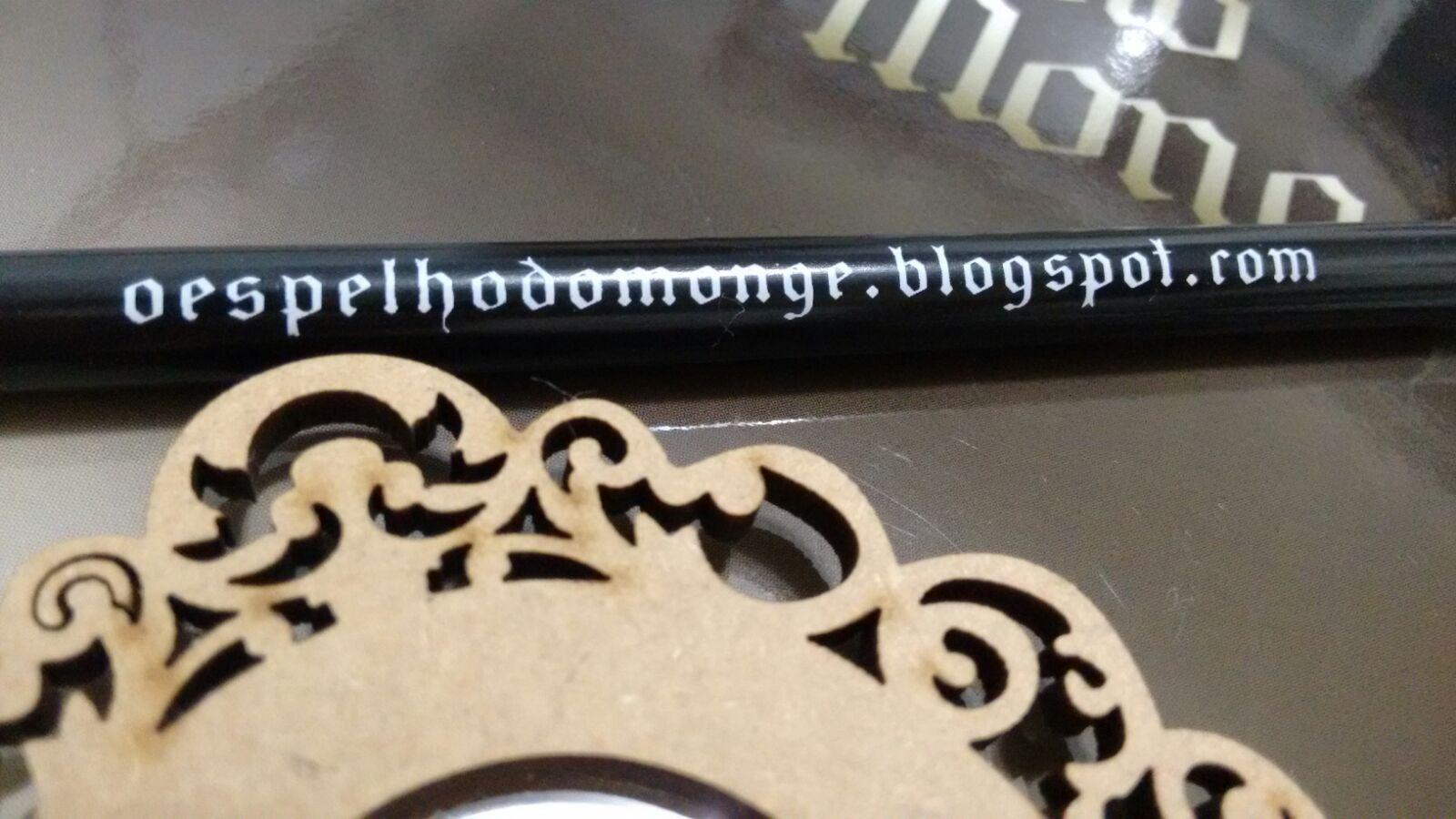blog_lápis_2