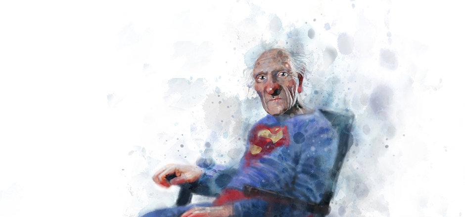 Bestefar_det+fine+med+døden.jpg