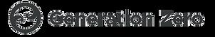 Generation-Zero-Logo-Set-2014-Website.pn