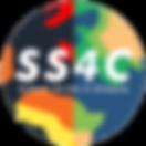 SS4C Logo.png