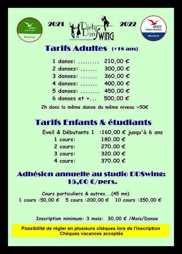 tarif20212022rapid flyer.jpg