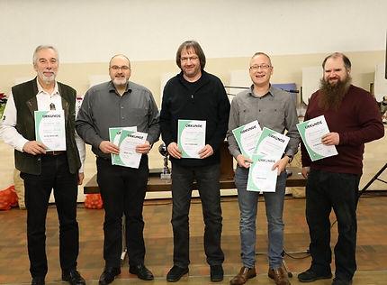 Vereinsmeister 2019.jpg
