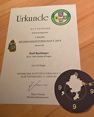 2019-03-24 R_Buchinger_Urkunde Bezirksme