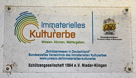 immaterielles Kulturerbe.jpg