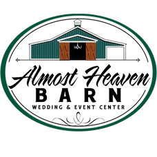 00 almost heaven barn transparent logo.p