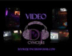 00 video dj promo.jpg
