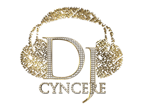 Cyncere Diamond Offical logo.png