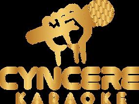 00 CYncere Karaoke.png