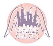 sidewalk-angels-small.jpg