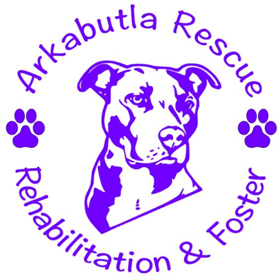 Arkabutla Rescue Rehabilitation and Foster - ARRF