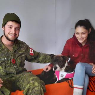 canadian adoptions.jpg