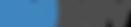 monuv-logo.png