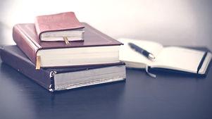 Books%20on%20the%20Desk_edited.jpg