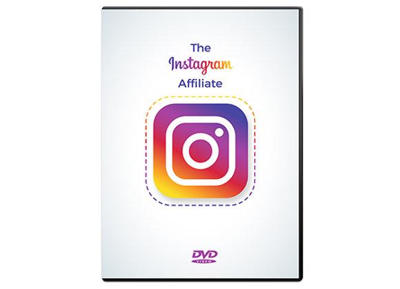 The Instagram Affiliate