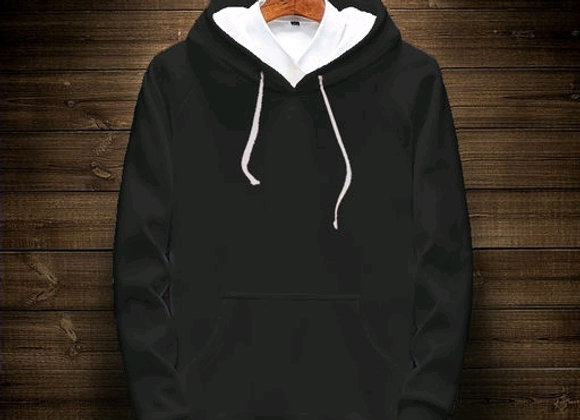 Stylish Designer Men Sweatshirts