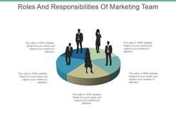 roles_and_responsibilities_of_marketing_