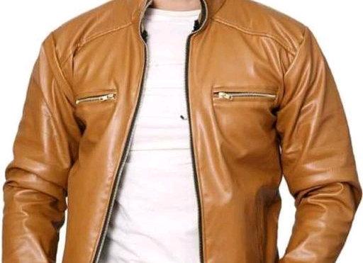 Agota jacket