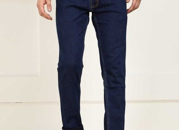 Solid Men's Fancy Jeans