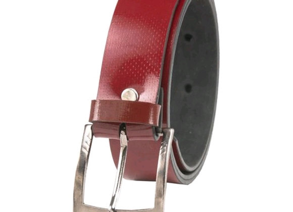 Winsome Deal Men's Casual Artificial leather belt