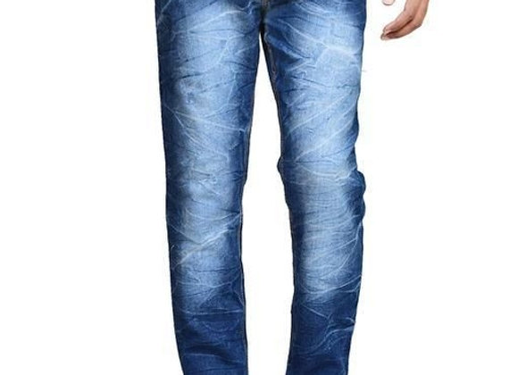 Trendy Stylish Men's jeans