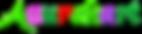 coollogo_com-2858035-removebg-preview.pn