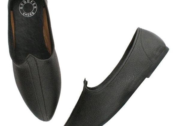 Trendy Men's Shoes