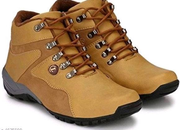 Elite Men's Trendy Shoes vol 1