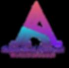logo_0-removebg-preview-removebg-preview