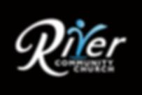 RCC_Logo_Whte_GrdV_Web_FNL.png